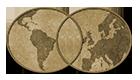 logo-cefial-sticky